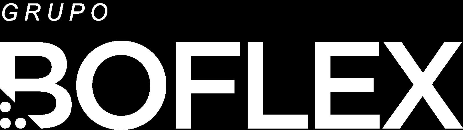 BOFLEX – Componentes Eléctricos, Lda